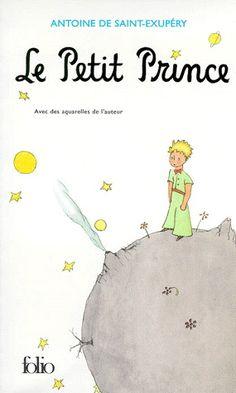 « Les grandes personnes ne comprennent jamais rien toutes seules, et c'est fatigant, pour les enfants, de toujours et toujours leur donner des explications.  »    de Antoine de Saint-Exupéry  Extrait du Le Petit Prince