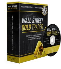Affiliate Program - WallStreet Forex Robot 2.0 Evolution - Best Affiliate Program Most Advanced Robot, Gold Trader, Advertising Methods, Relative Strength Index, Sales Letter, Secret To Success, New Tricks, Forex Trading, Evolution