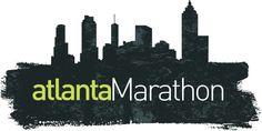 atlanta city logo - Google Search