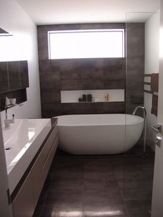 charcoal tiles bathroom 1000 images about house ideas on charcoal 12279