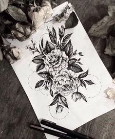 https://vk.com/sketchtattoo?z=photo-45353280_456271933/wall-45353280_77103