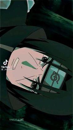 Naruto Uzumaki Hokage, Sasuke Uchiha Shippuden, Naruto Gif, Naruto Sasuke Sakura, Naruto Comic, Wallpaper Naruto Shippuden, Kakashi, Anime Neko, Anime Eyes