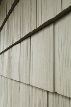 Pictures and Photos of Vinyl Siding for your Home or House