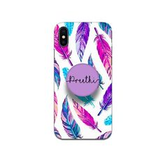 Diy Phone Case Design, Royal Names, Mobile Models, Phone Cover, Plastic Case, Instagram Accounts, Feather, Things To Come