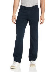 http://www.allmenstyle.com/ag-adriano-goldschmied-mens-the-protege-straight-leg-sud-pant-3/