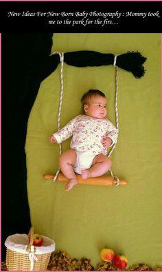 Baby Pucksack Schlafsack Geburt Fotoshooting Geschenk Panda Innenfutter
