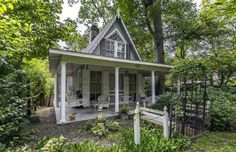 $200,000 – $399,999   Price Range   Old Houses For Sale and Historic Real Estate Listings