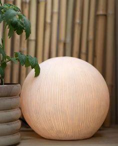 GL990008-Globen-Lighting-Sandhamn-Gulvlampe-28_m6 Table Lamp, Lighting, Home Decor, Lily, Table Lamps, Decoration Home, Room Decor, Lights, Home Interior Design