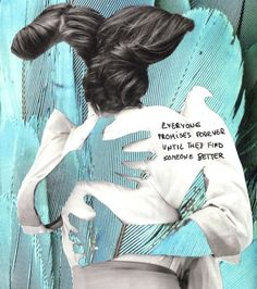 art and grunge by Shinigami | We Heart It