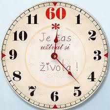 Výsledek obrázku pro dárek k 60 Clock, Retro, Cards, Gifts, Mixed Media, Anna, Africa, Watch, Presents