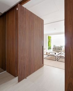 Instagram, Doors, Interior Design, Furniture, Home Decor, Reno Ideas, Storage Ideas, Costa, Weave