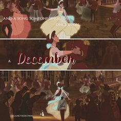 Tsar Nicholas Ii, Anastasia, Singing, Songs, History, December, Movie Posters, Barbie, Pictures