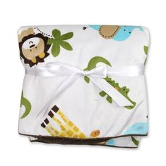 19 styles Baby Blanket Fleece Soft for baby