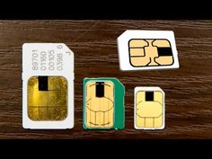 FREE INTERNET ON ANY SIM CARD THE BEST WAY!!! - YouTube