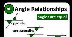 Angle Relationships.JPG