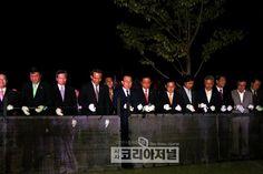 낙동강세계평화문화대축전, 볼게 없다 '굴욕' - 시사코리아저널