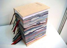Gemma Dutfield - A Geological Time Scale book
