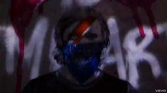 Video David Guetta & Nicky Romero – Metropolis | MusicLife David Guetta, Nicky Romero, Video Clip