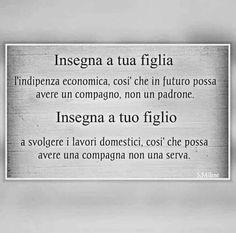 Belle immagini Maternità e non solo | Ritina80 Someone Like Me, I Love My Son, Magic Words, Better Life, Quote Of The Day, Best Quotes, Quotations, Wisdom, Positivity