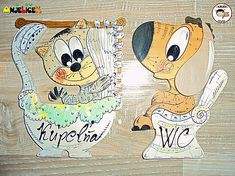 anjelicek / Menovka - kúpeľňa a WC Ale, Disney Characters, Fictional Characters, Snoopy, Ale Beer, Fantasy Characters, Ales, Beer