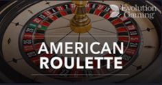 Crypto Games - CRYPTO BIT NEWS  American Roulette Plinko Game, Choice Of Games, Video Poker, American, News