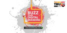 Teramerauska (TMU) provides end to end Digital Branding & Marketing solutions for your business. Consult today for brand building, marketing services etc. Digital Marketing Strategy, Digital Marketing Services, Social Media Marketing, Brand Building, Competitor Analysis, Awesome, Amazing, Seo, Branding