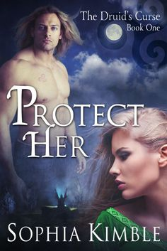 Cover Contest - Protect Her - AUTHORSdb: Author Database, Books & Top Charts