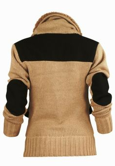 MODE THE WORLD: Elbow Patch Perfection Hoodie