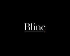 Blinc - Sydney Graphic Design and Branding: Boheem in Surry Hills Surry Hills, Logo Design, Graphic Design, Design Trends, Sydney, Identity, Fonts, Typography, Branding