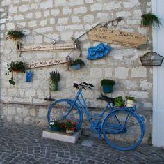 Sirolo - Ancona