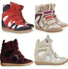 Good Shoe Websites For Heels Uk