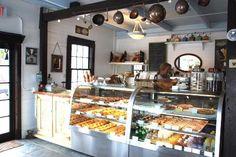 bakery decoration - Buscar con Google