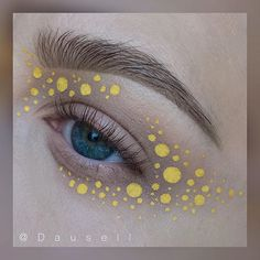 Product list: • @katvondbeauty Shade+Light eye palette • @nyxcosmetics…