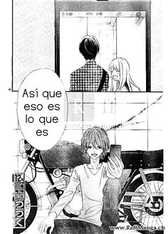 Sensei Kunshu Capítulo 16 página 5 (Cargar imágenes: 10) - Leer Manga en Español gratis en NineManga.com