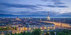 Il 22 settembre a Torino inizia il Salone del Gusto, l'appuntamento…