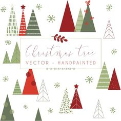 free vector christmas tree Hand painted http://www.cgvector.com/free-vector-christmas-tree-hand-painted/ #Background, #Border, #Brush, #Card, #Celebrate, #Celebration, #Christmas, #Decorate, #Decoration, #Decorative, #Drawing, #Elegant, #Element, #Fir, #Floral, #Forest, #Gift, #Giftware, #Graphic, #Green, #Hand, #Holiday, #Illustration, #Isolated, #Letter, #MultiColored, #Nature, #New, #Object, #Page, #Paint, #Seasonal, #Stamp, #Traditional, #Tree, #Vector, #Winter, #Wood,