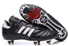 http://www.soccerlanding.co.uk/media/catalog/product/cache/1/image/9df78eab33525d08d6e5fb8d27136e95/a/d/adidas_Copa_Mundial_SLD4.jpg