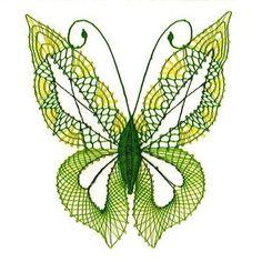 Bobbin Lace Patterns, Lace Art, Lacemaking, Point Lace, Lace Jewelry, Needle Lace, Lace Design, Tatting, Doilies