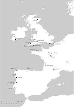 Internet Archaeol. 41. Duggan. Introduction