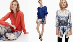 Adolfo Domínguez http://www.esta-de-moda.es/moda-tendencias/ropa/adolfo-dominguez-otono-invierno-2014-2015/