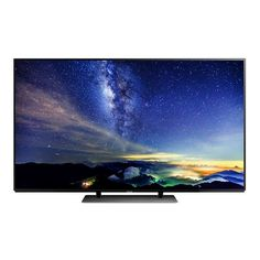 "#Smart #TV #Panasonic TX65EZ950E #65"" #4K #UHD #OLED #WIFI #Fernseher #Filme #Serien #Wohnzimmer Smart Tv, Bluetooth, 4k Uhd, Wifi, Northern Lights, Travel, Sport, Technology, Tv"