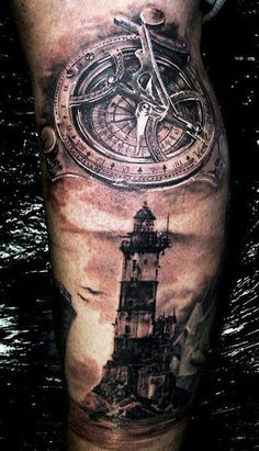 Realism Tattoo by Iwan Yug - http://worldtattoosgallery.com/realism-tattoo-by-iwan-yug-7/