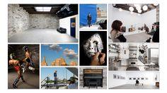 Brooklyn Studio Rental Facility | Affordable Photo Rental Loft