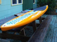 Monday Mullet Used Paddleboard Classifieds Recap  Find a used board. Upgrade to a new one.