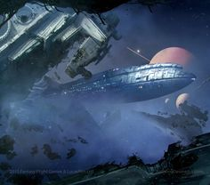 Coordinated Attack! Painted for Return to Hoth Art Director: Deb Freytag Copyright 2014 Fantasy Flight Games & LucasFilm, Ltd.