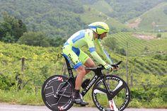 Giro d'Italia @giroditalia Ivan Basso . #giro pic.twitter.com/QKh0DMBOEE
