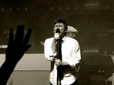 2017-03-12 - lcd soundsystem picture - Full HD Wallpapers, Photos, #1881341