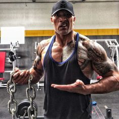 The Rock Johnson it's so lite The Rock Dwayne Johnson, Rock Johnson, Dwayne The Rock, Wwe The Rock, Fitness Models, Belly Fat Loss, Stubborn Belly Fat, Easy Weight Loss, Lose Weight