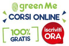 corsi greenme Oras, Green, Fagioli, Quilling, Montessori, Fitness, Feltro, Calendar, Diet