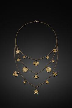 Chain, Diamond, Jewelry, Jewlery, Jewerly, Necklaces, Schmuck, Diamonds, Jewels